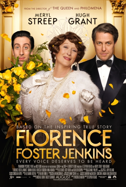 florence-foster-jenkins-poster