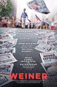 Weiner-Film-Poster