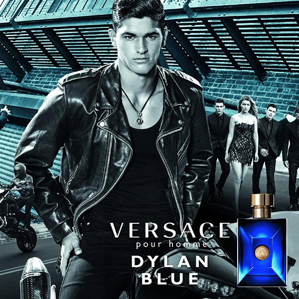 versace_dylan_blue-ftape-com