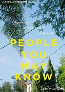 people-you-may-know-406204-poster