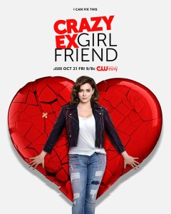 rs_634x793-160923133920-634-crazy-ex-girlfriend-season-2-ch-092316