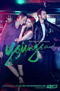 younger_poster_goldposter_com_3-jpg0o_0l_800w_80q