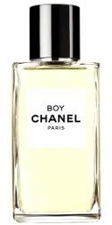 boy-chanel-s