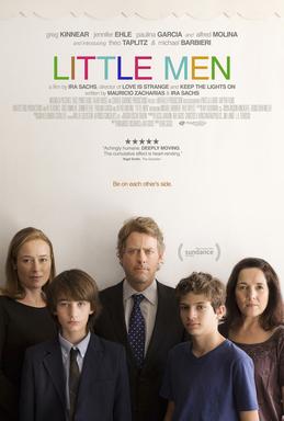 littlemen282016film29