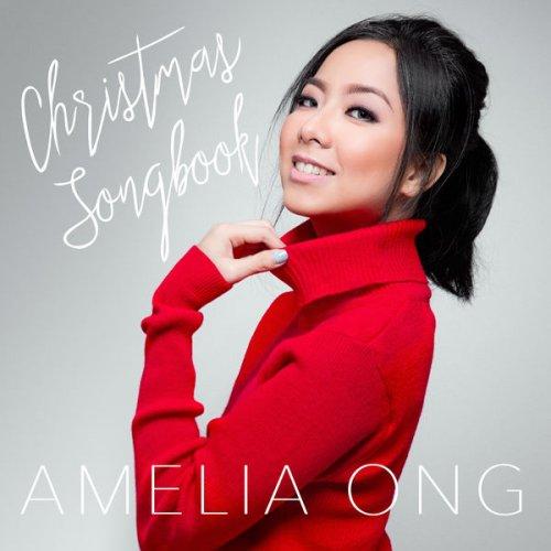 1481036258_amelia-ong-christmas-songbook-2016