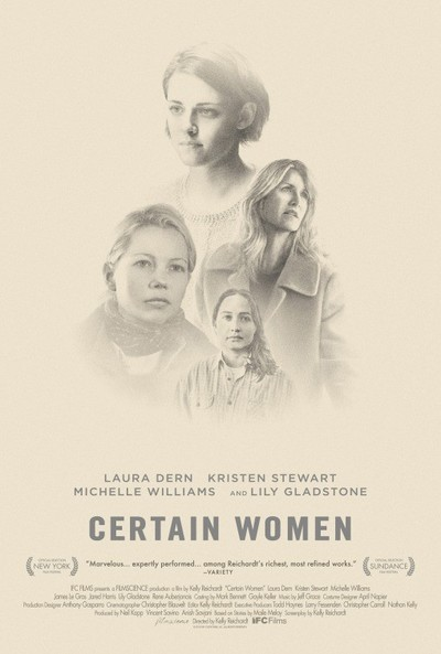 large_certain_women