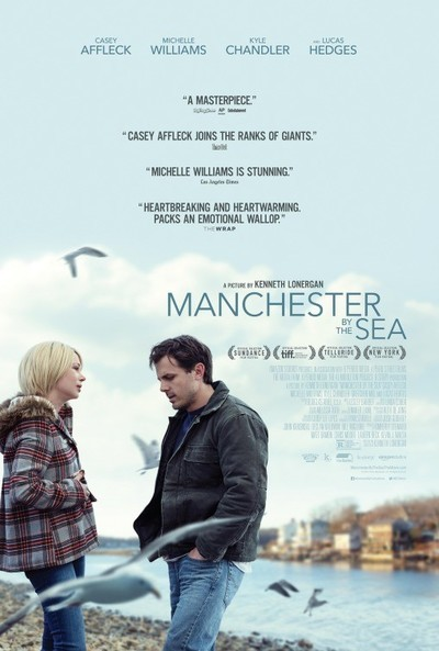 large_manchester_by_the_sea