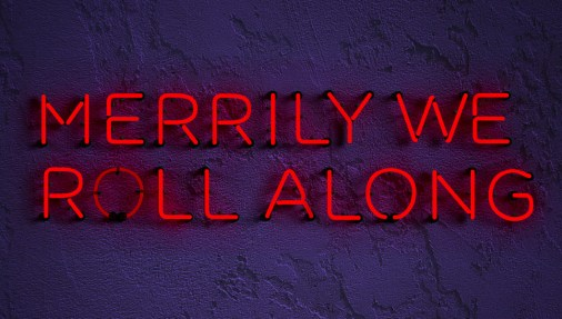 merrily-we-roll-along-wallis
