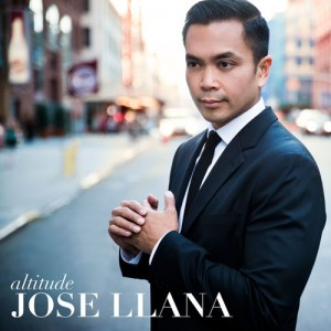 jose-cover-altitude-300x300