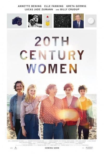 large_twozeroth_century_women