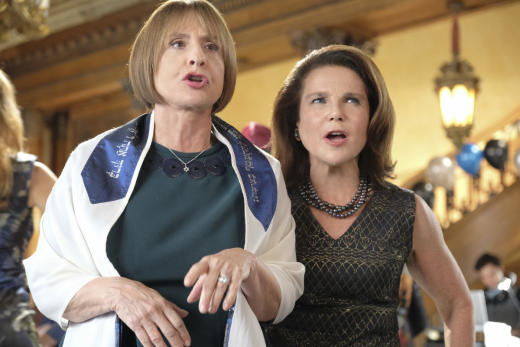 rebeccas-mom-and-rabbi-crazy-ex-girlfriend-season-2-episode-10