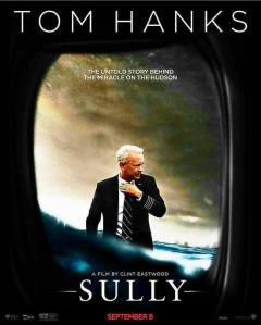 sully_movie_poster