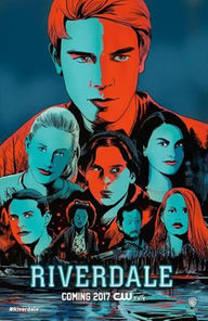 riverdale_poster