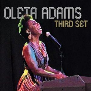 third_set_oleta_adams