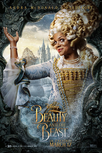 Beauty-and-the-Beast-2017-Character-Poster-Garderobe-disney-princess-40195692-333-500