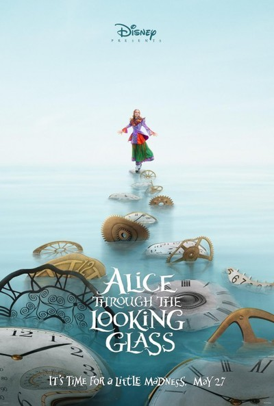 large_alice_through_the_looking_glass