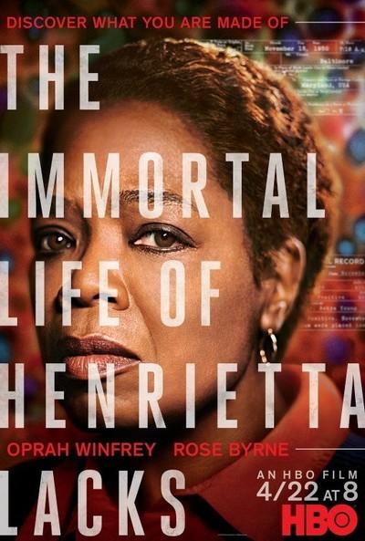 large_immortal_life_of_henrietta_lacks