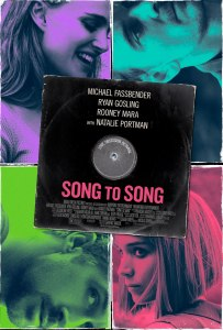 song2songposter