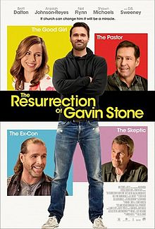 The_Resurrection_of_Gavin_Stone_film_poster