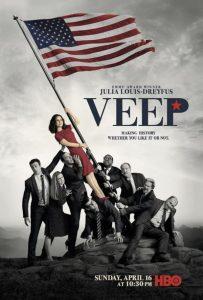 Veep-s6-poster-600x888