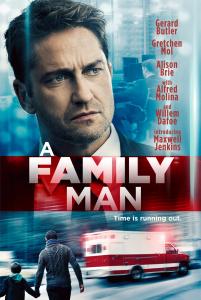7_AFamily_Man