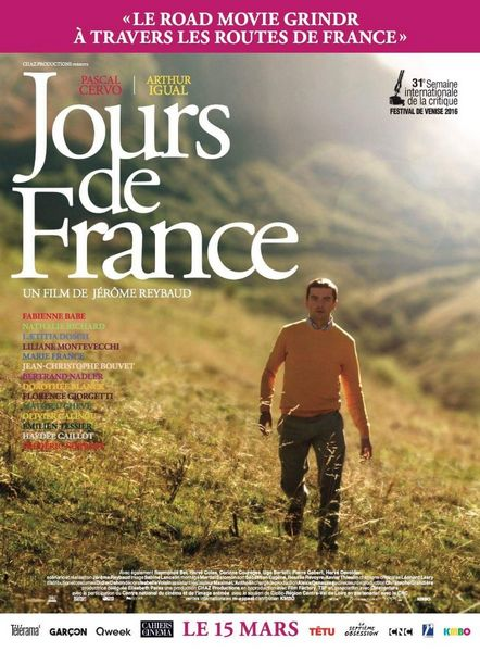 Jours-de-France-AKA-Four-Days-in-France-2016