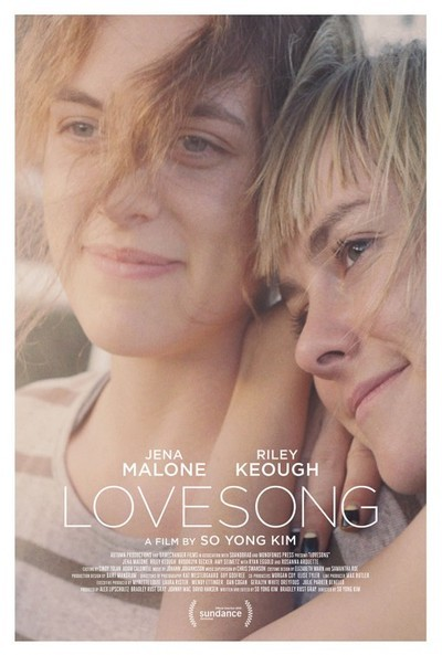 large_lovesong