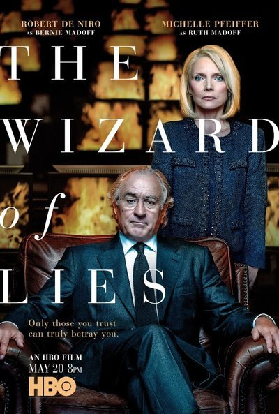 large_Wizard-of-lies-poster