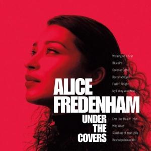 ALICE-FREDENHAM-768x768
