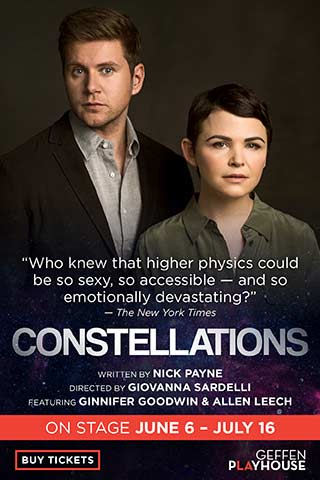 Constellations-_LAWeekly-320x480