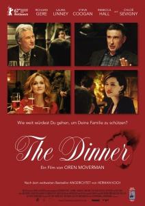 dinner_ver2_xlg