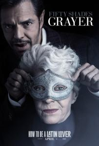 how-to-be-a-latin-lover-50-shades-poster