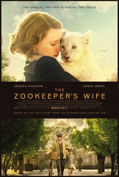 large_zookeepers_wife