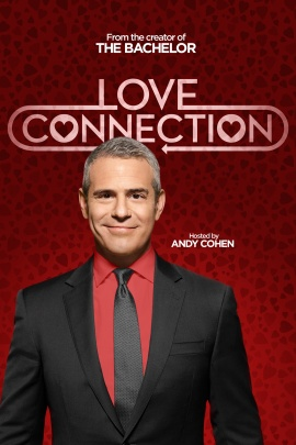 love_connection_keyart