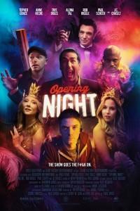 opening-night-poster01