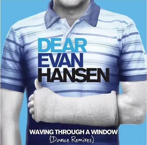 dear-evan-hansen-waving-through-a-window-remixes