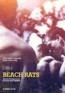Poster-2017-Beach-Rats