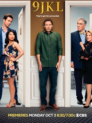 9JKL-season-1-poster-CBS-key-art