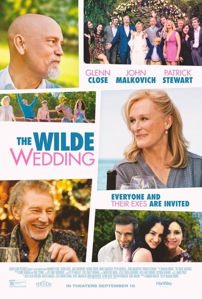 large_The-Wilde-Wedding-poster