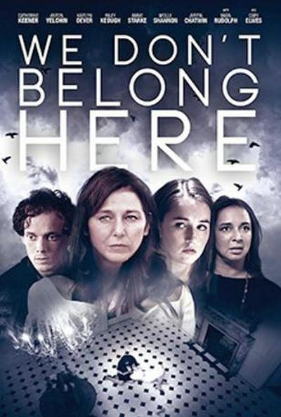 We-Dont-Belong-Here-movie-teaser-poster
