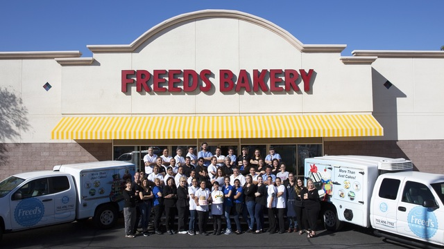 Freeds Bakery_1509062539410_69874387_ver1.0_640_480