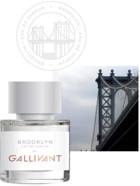 gallivant-BRooklyn-perfume-cafleurebon