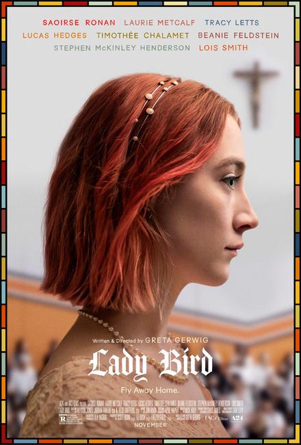 ladybird_fin11_online