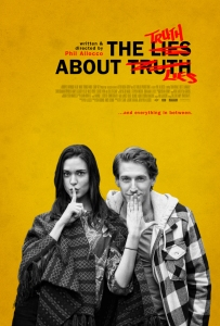 the-truth-about-lies-poster