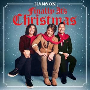 46453426657d853664b6413c07e490948f1df889 - 98 Degrees Christmas