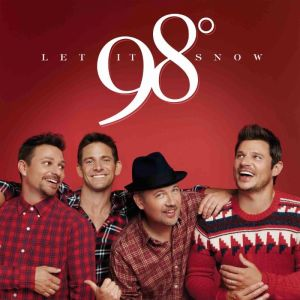 98_Degrees