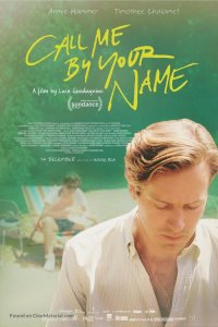 call-me-by-your-name-thai-movie-poster