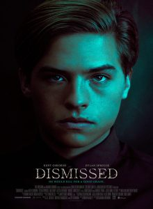 dis-poster