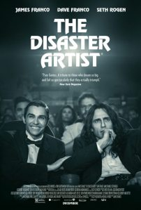 Disaster-Artist-600x889