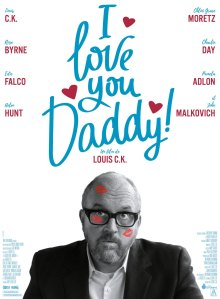 I-Love-You-Daddy-French-Poster